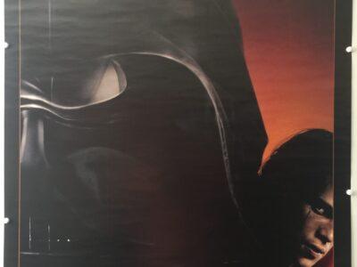 Star Wars: Episode III Revenge of the Sith Teaser US One Sheet