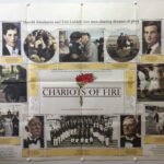 Chariots of Fire | 1981 | Picture Style | UK Quad