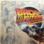 Back to the Future: Future Day | 2015 | Final | UK Quad