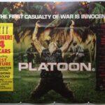 Platoon | 1986 | Final | UK Quad