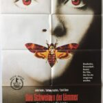 The Silence of the Lambs | 1991 | Final | German A1