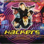 Hackers | 1993 | Final | UK Quad