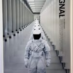 The Signal | 2014 | Teaser | US One Sheet