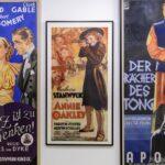 CollectingMovie Posters