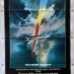 Superman: The Movie | 1978 | International | US One Sheet