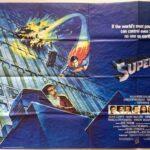 Superman III | 1983 | Final | UK Quad