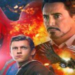 The End of Original Movie Poster Design