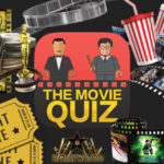 Take The Movie Quiz and Test Your Knowledge